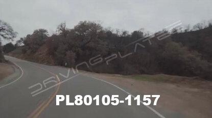 Vimeo clip HD & 4k Driving Plates Malibu, CA PL80105-1157