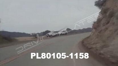 Vimeo clip HD & 4k Driving Plates Malibu, CA PL80105-1158