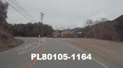 Vimeo clip HD & 4k Driving Plates Malibu, CA PL80105-1164