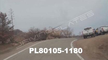 Vimeo clip HD & 4k Driving Plates Malibu, CA PL80105-1180