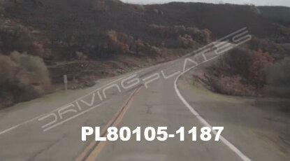 Vimeo clip HD & 4k Driving Plates Malibu, CA PL80105-1187