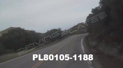 Vimeo clip HD & 4k Driving Plates Malibu, CA PL80105-1188