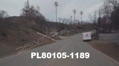 Vimeo clip HD & 4k Driving Plates Malibu, CA PL80105-1189