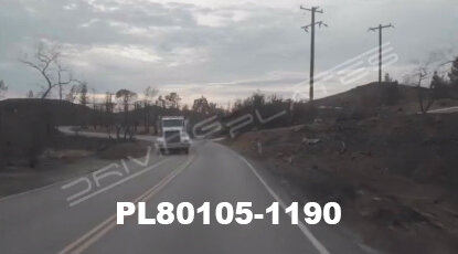Vimeo clip HD & 4k Driving Plates Malibu, CA PL80105-1190