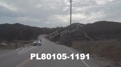 Vimeo clip HD & 4k Driving Plates Malibu, CA PL80105-1191
