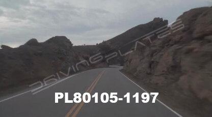 Vimeo clip HD & 4k Driving Plates Malibu, CA PL80105-1197
