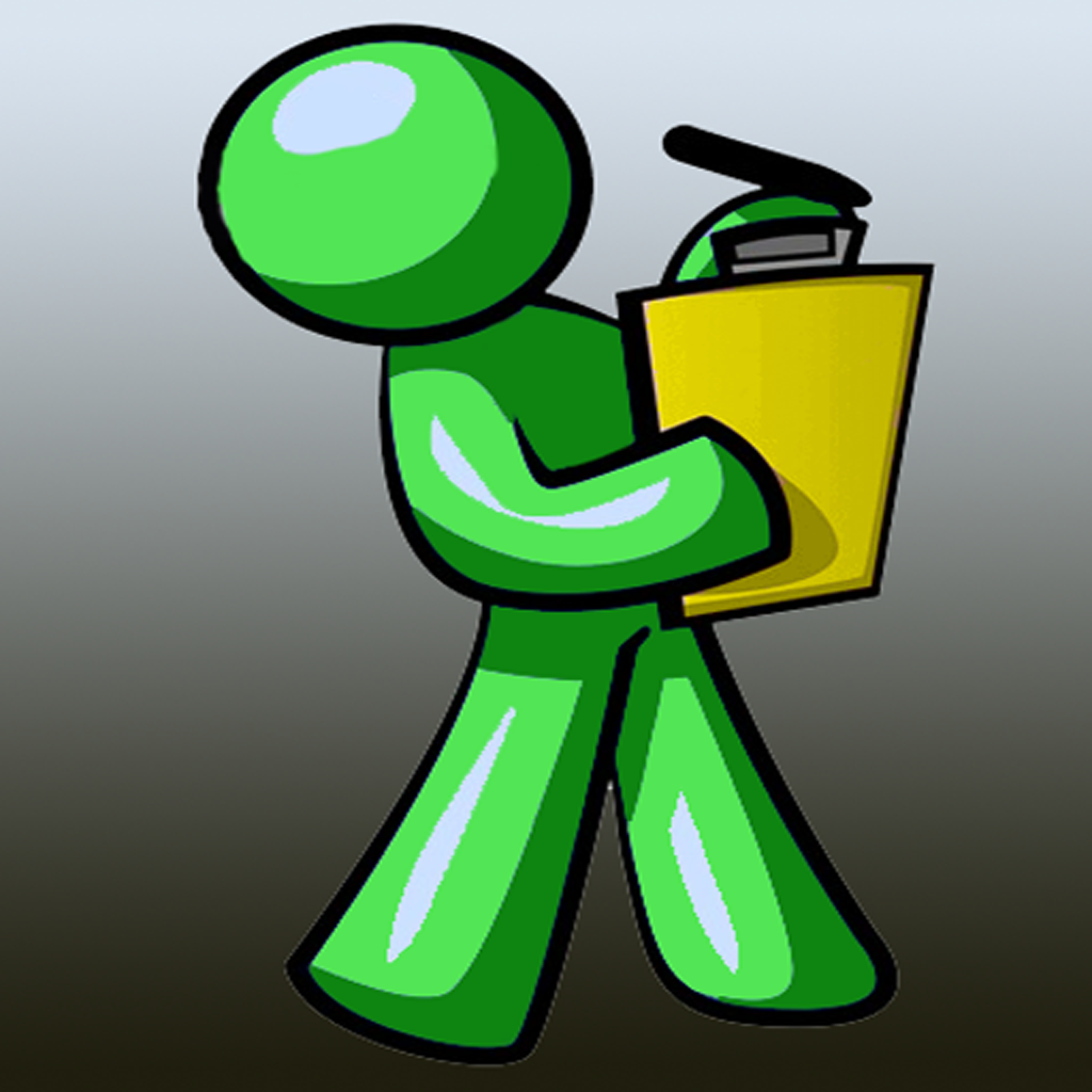 Icon-1024x1024.png