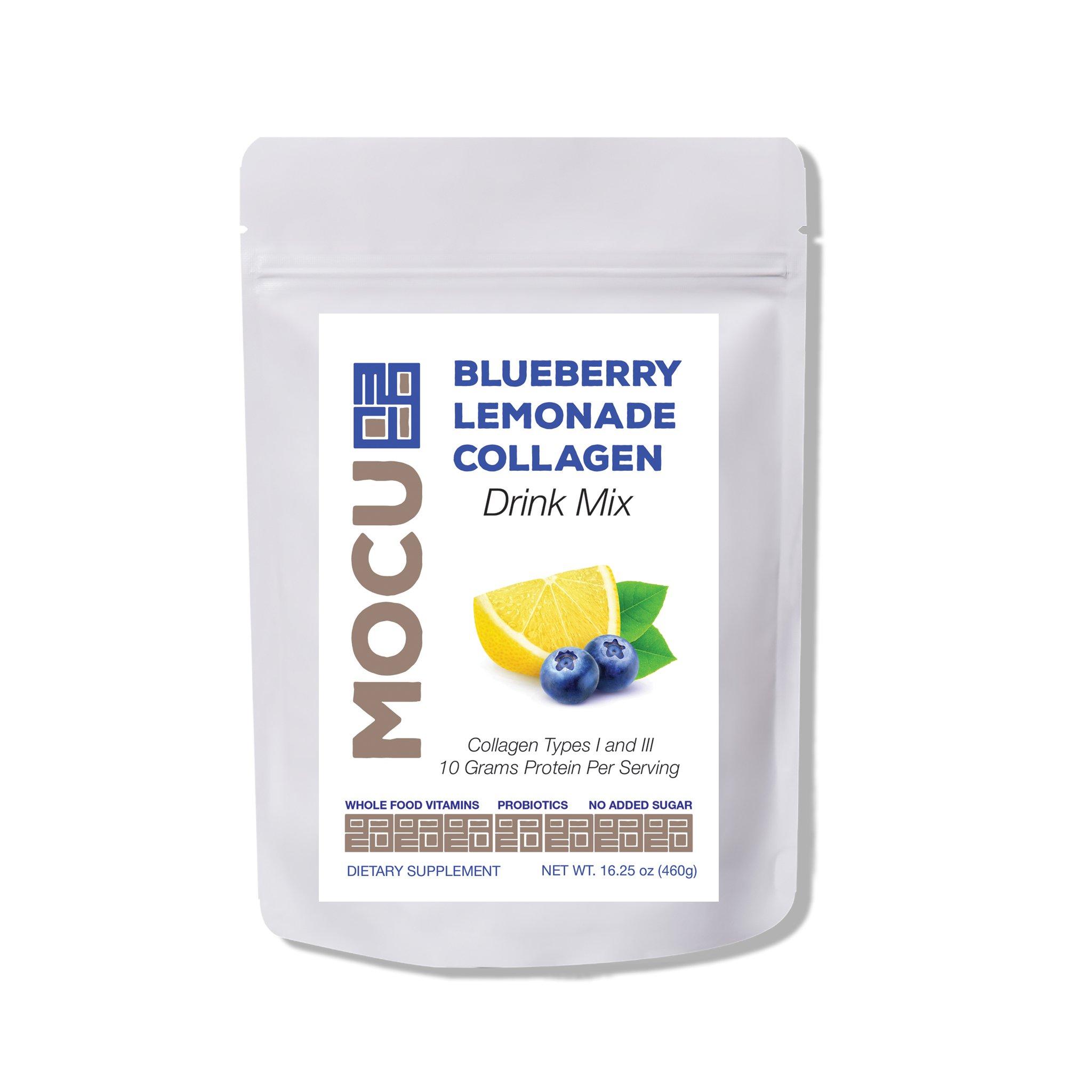 mocu-blueberry-lemonade-collagen-drink-mix-front.jpg