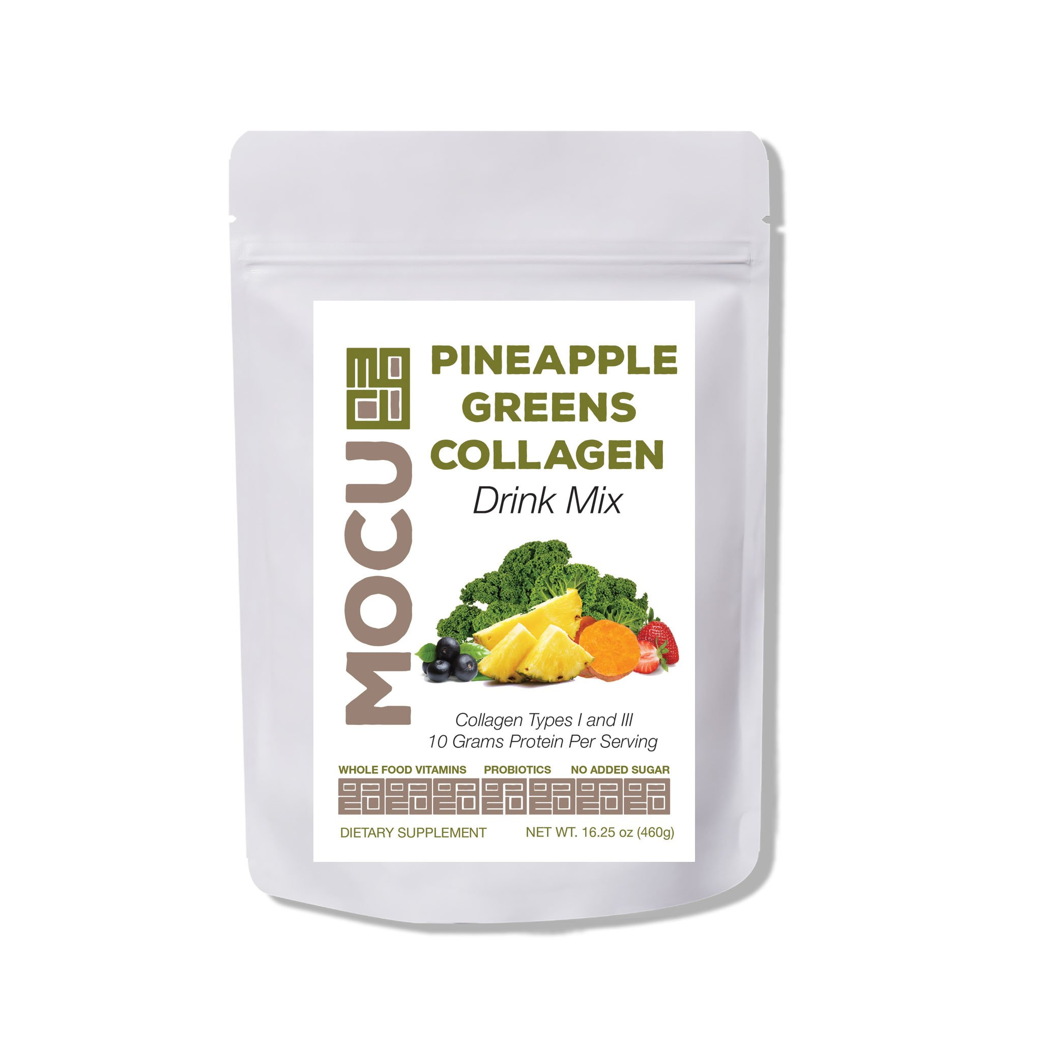 mocu-pineapple-greens-collagen-drink-mix-front.jpg