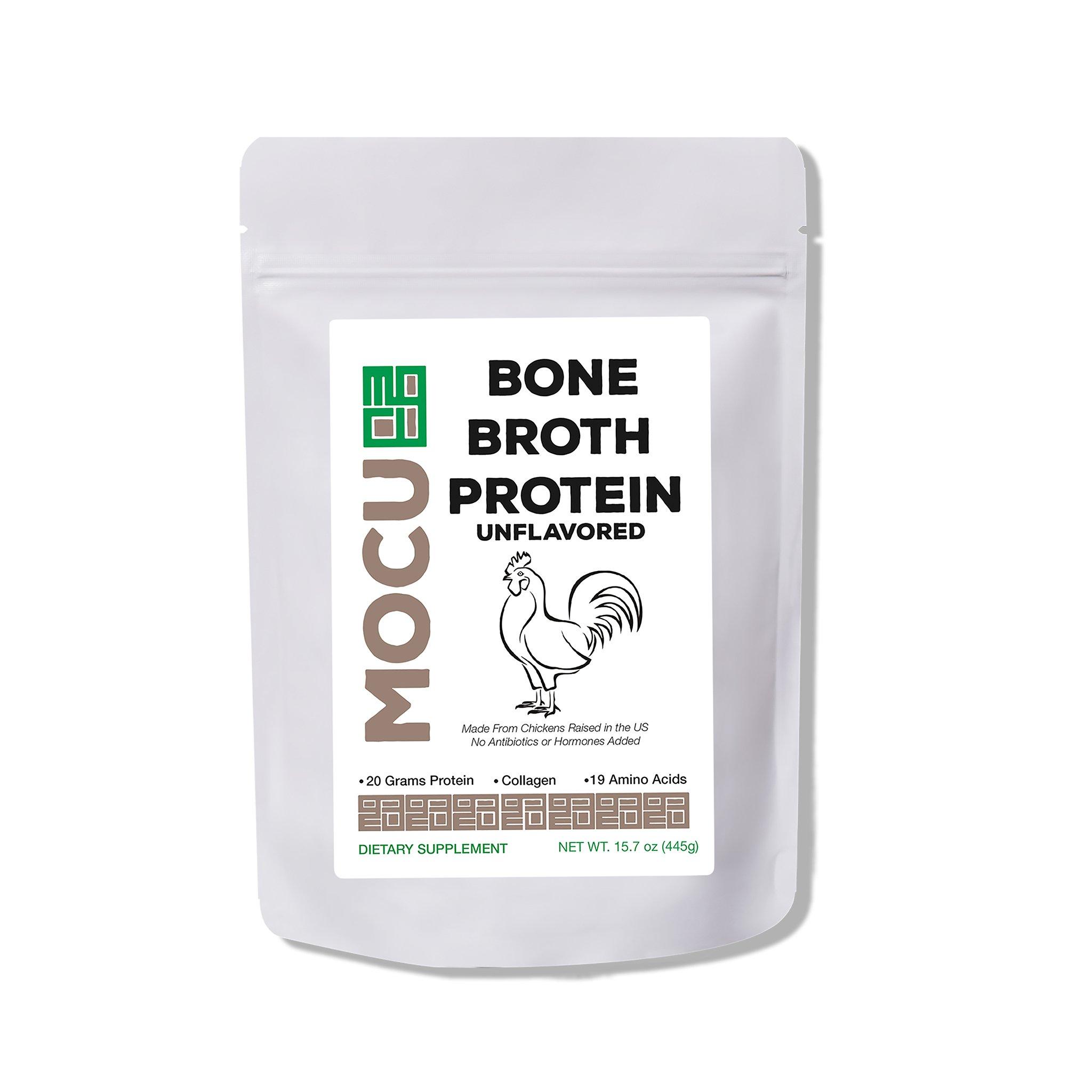mocu-bone-broth-protein-powder-front.jpg