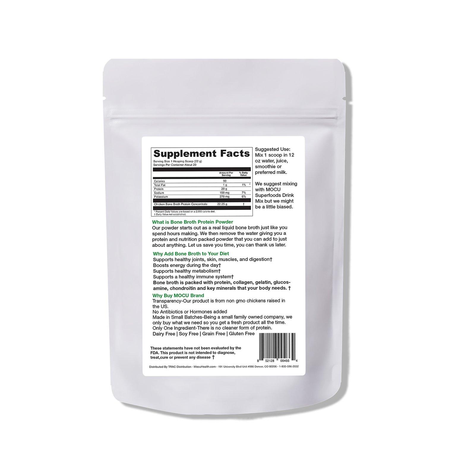 mocu-bone-broth-protein-powder-back.jpg