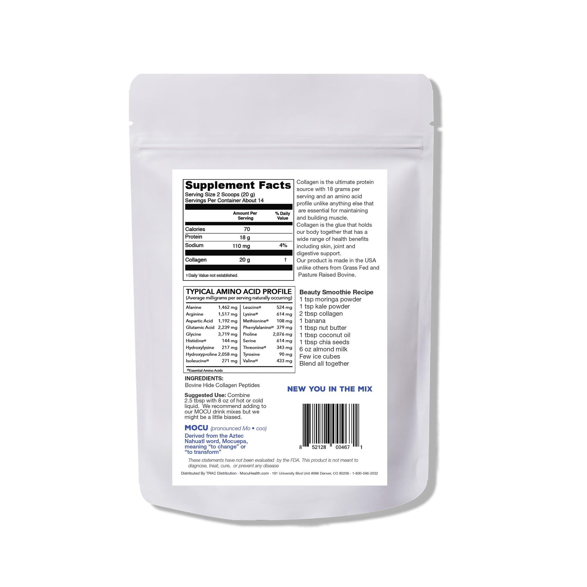 mocu-collagen-peptides-grass-fed-back.jpg