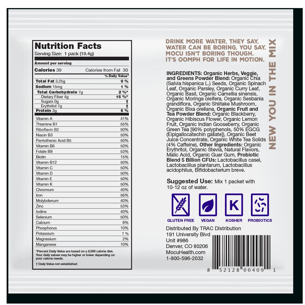 mocu-chia-blackberry-hibiscus-green-tea-boost-drink-mix-back.png
