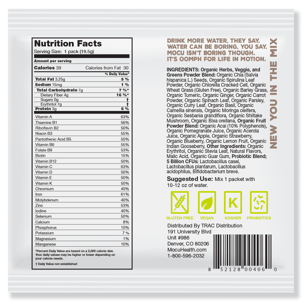 mocu-chia-superfood-oomph-drink-mix-back.png