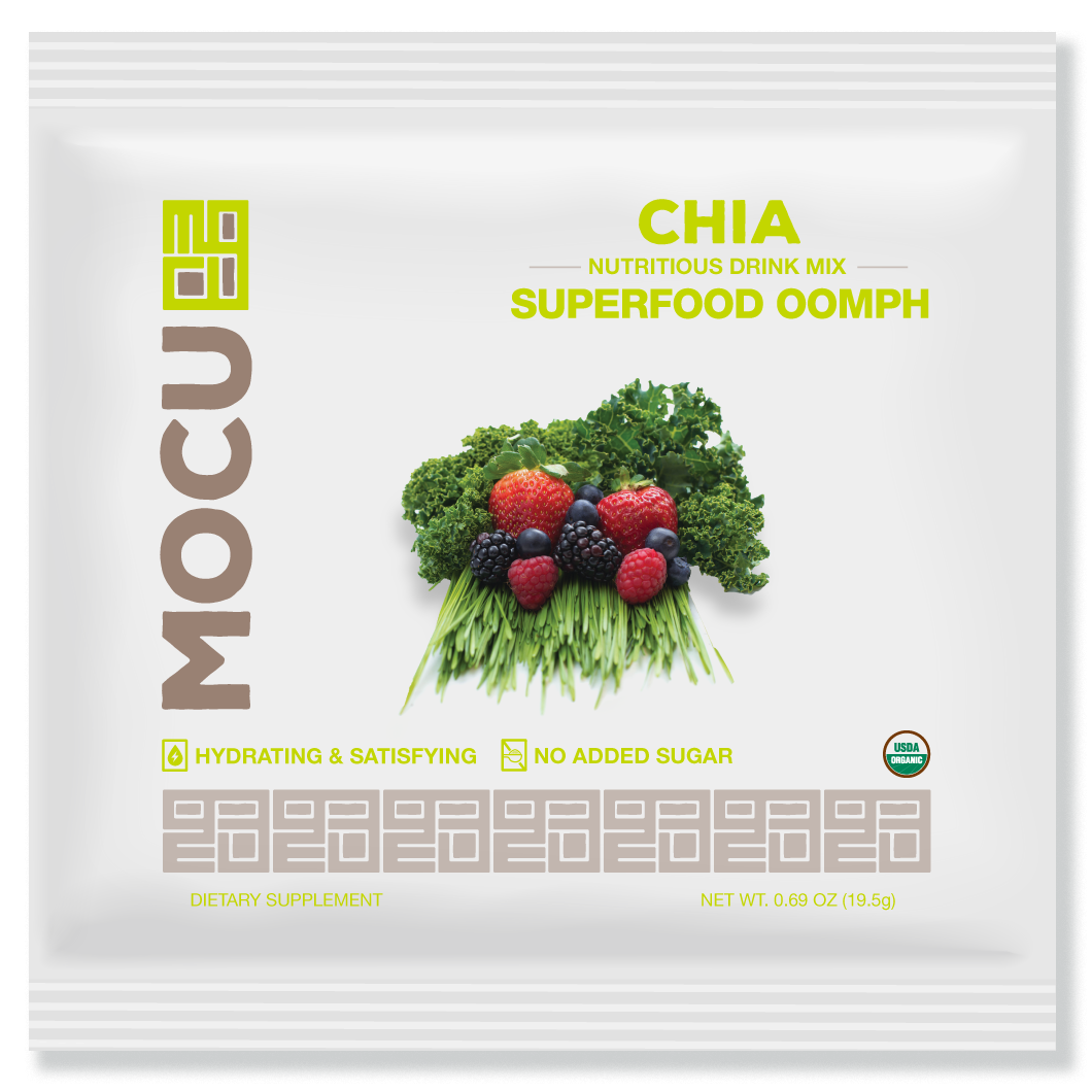 mocu-chia-superfood-oomph-drink-mix-front.png