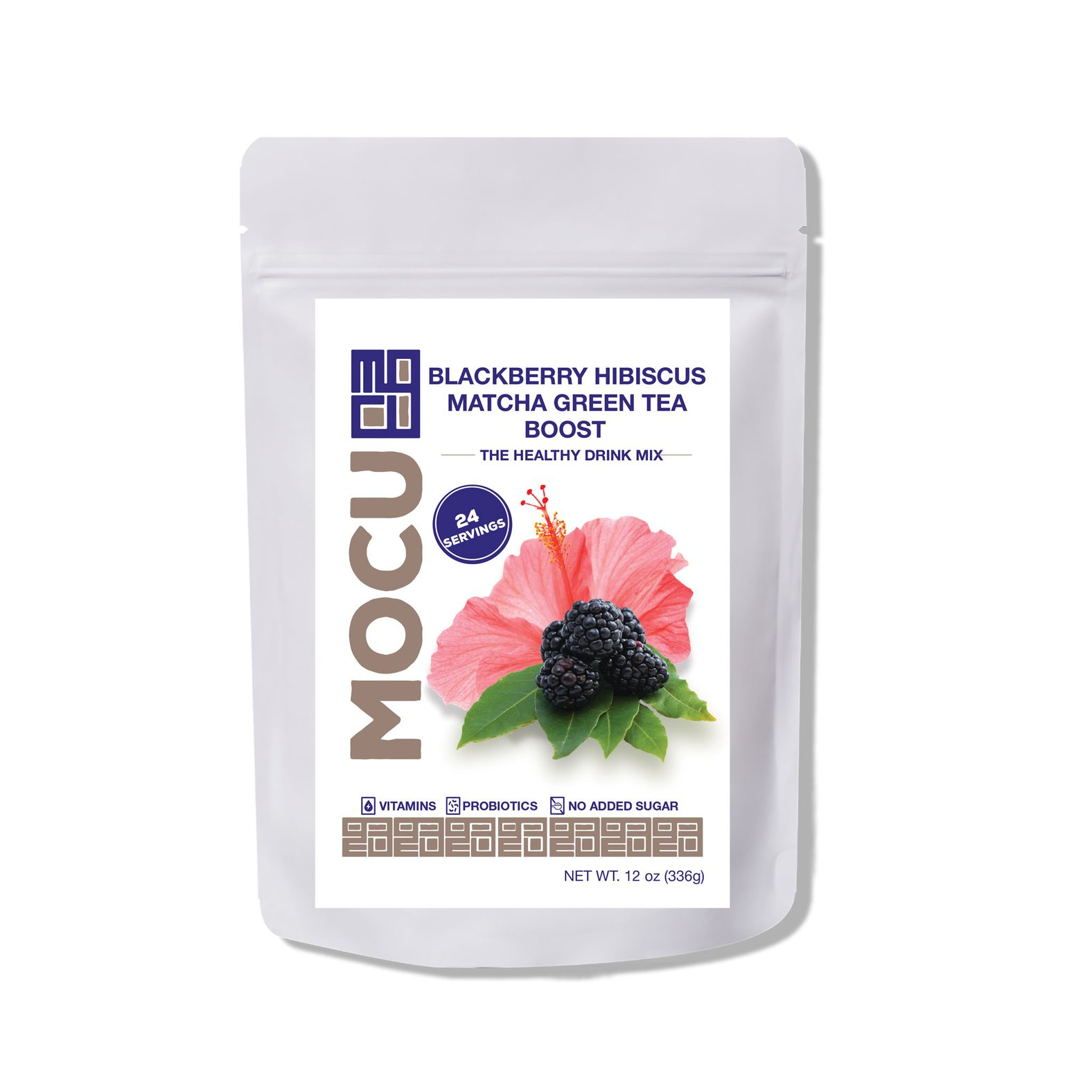 mocu-blackberry-hibiscus-green-tea-boost-healthy-drink-mix-front.jpg