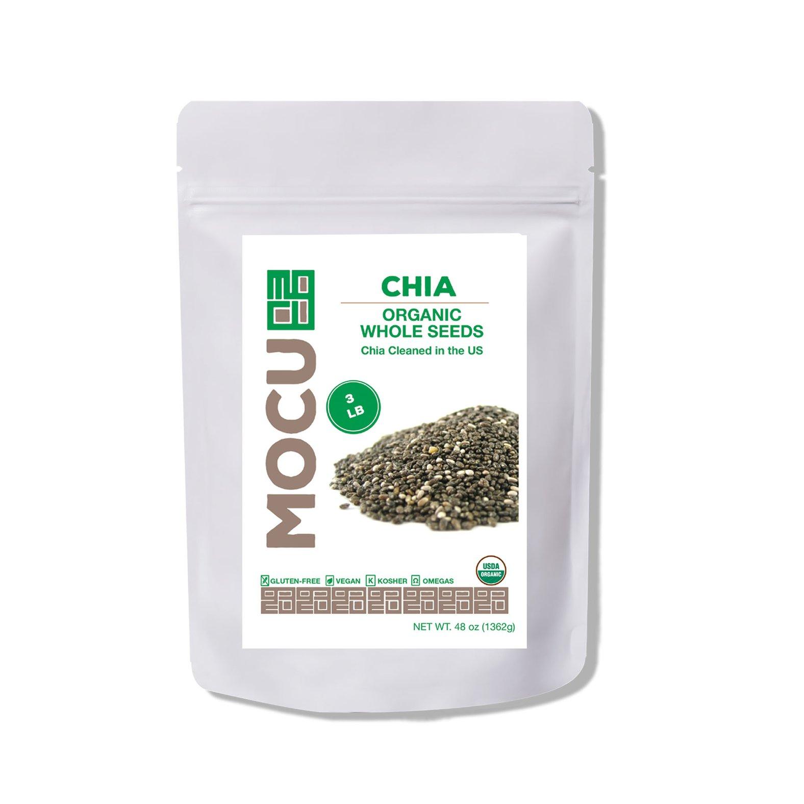 mocu-chia-organic-whole-seeds-front.jpg