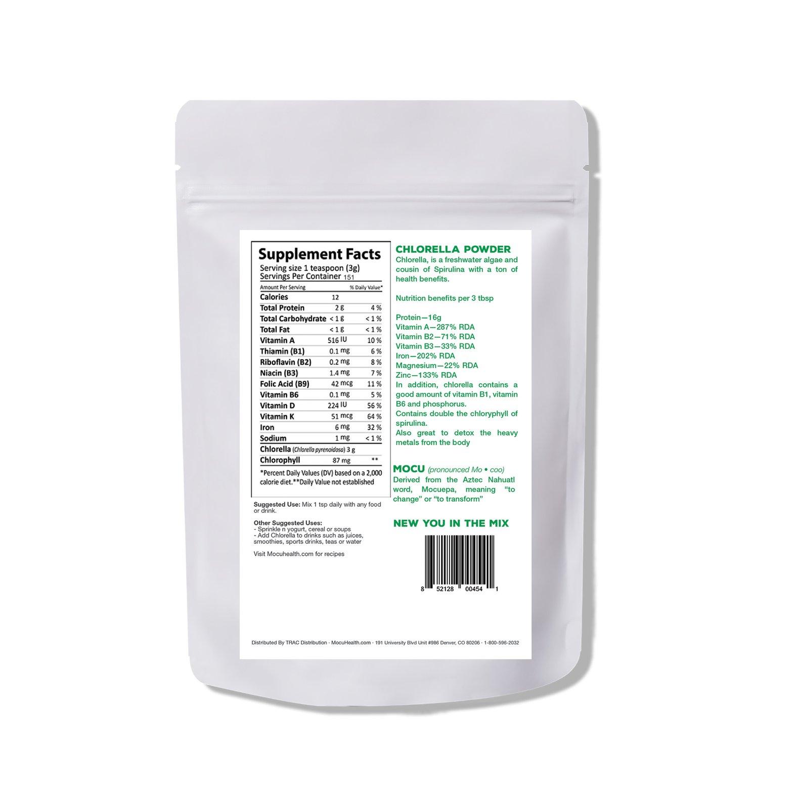 mocu-organic-cracked-cell-chlorella-powder-back.jpg