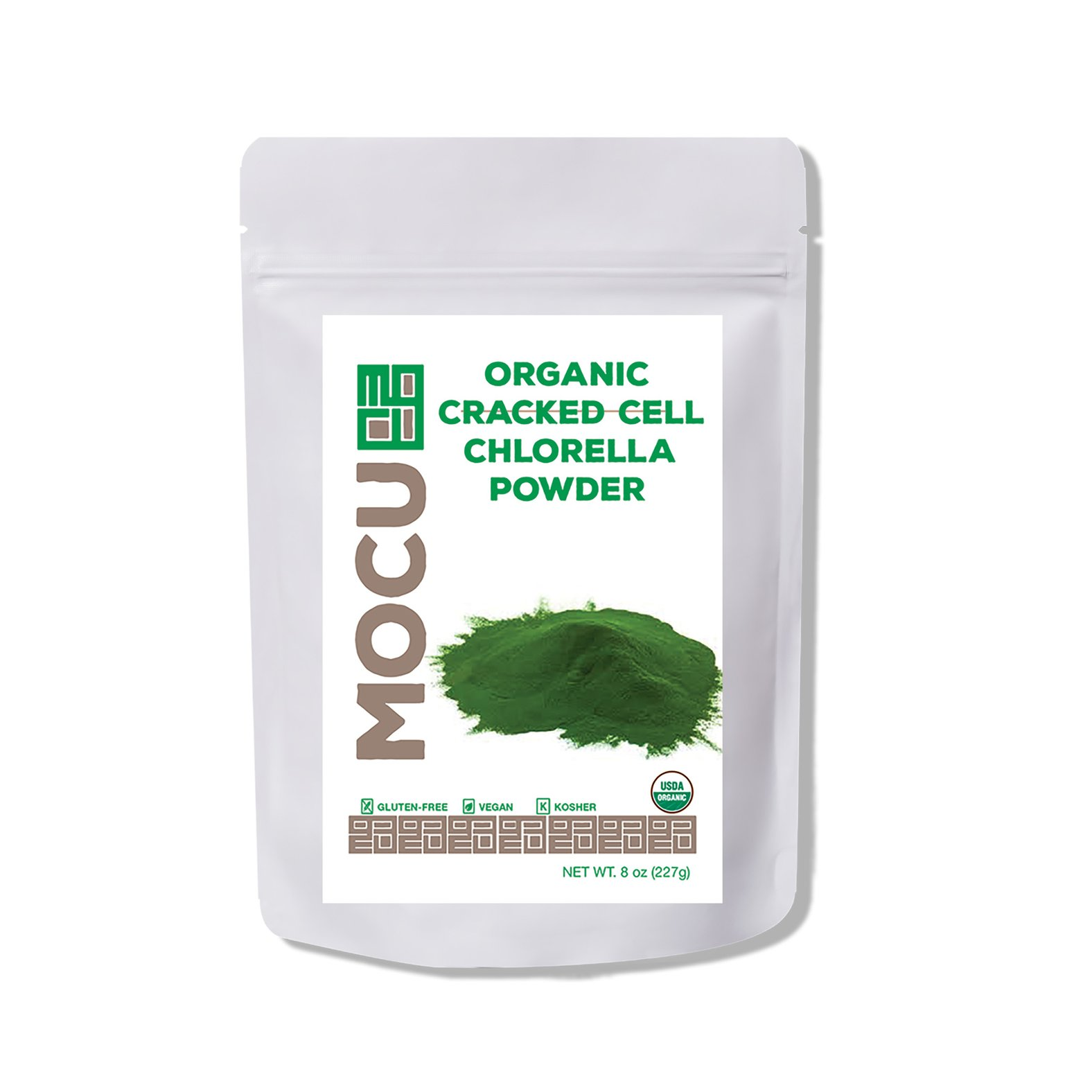 mocu-organic-cracked-cell-chlorella-powder-front.jpg