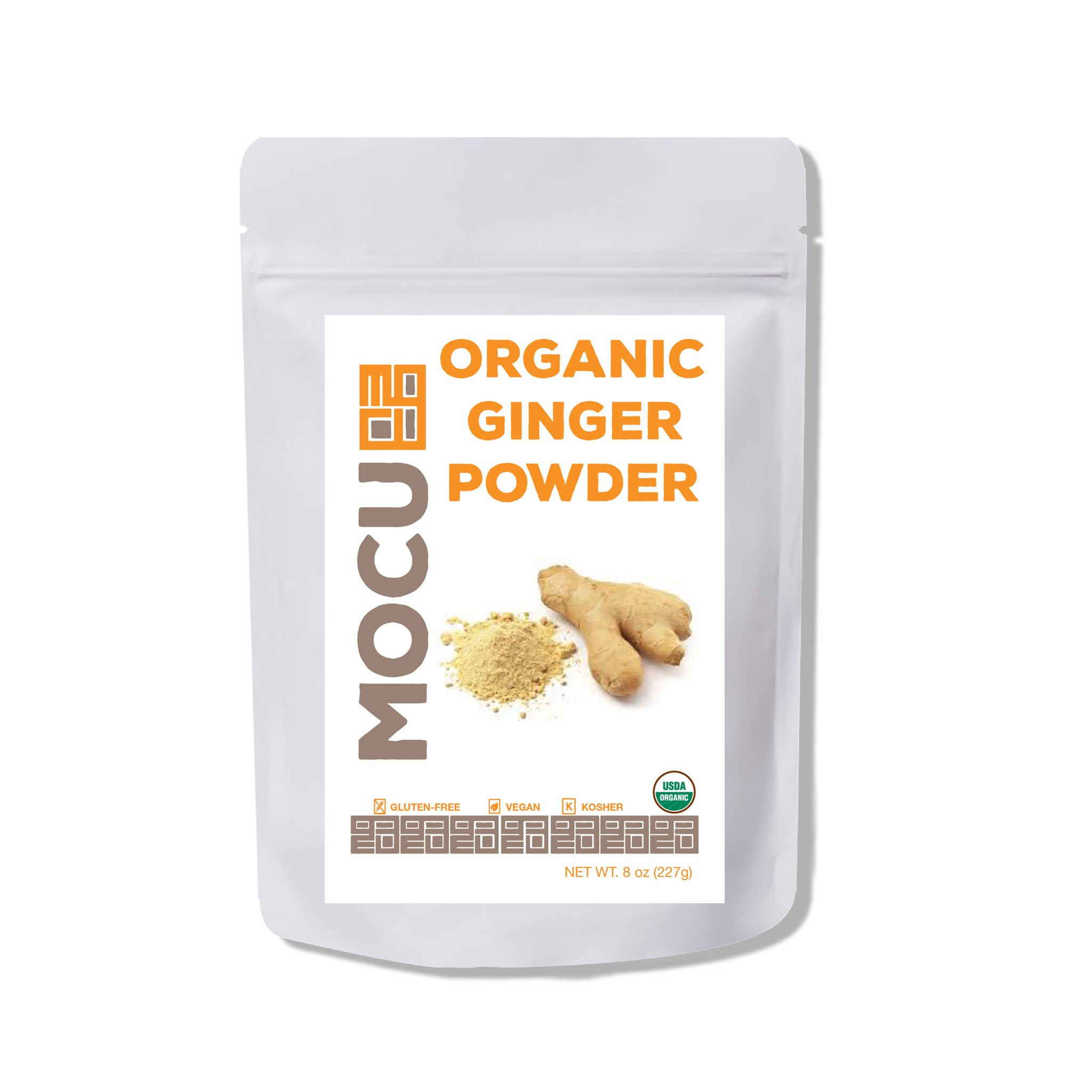 mocu-organic-ginger-powder-front.jpg