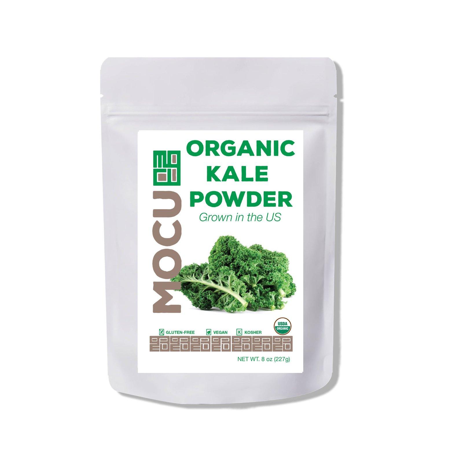 mocu-organic-kale-powder-front.jpg