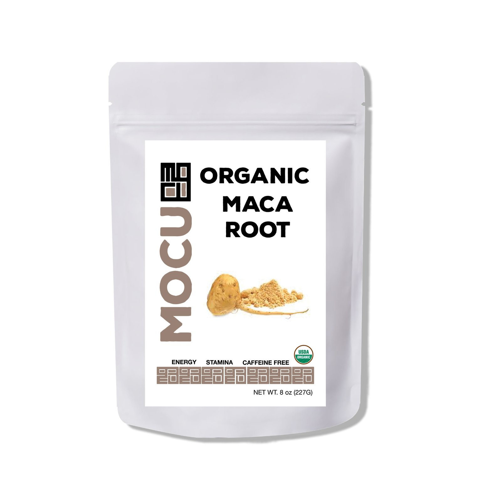 mocu-organic-maca-root-powder-front.jpg