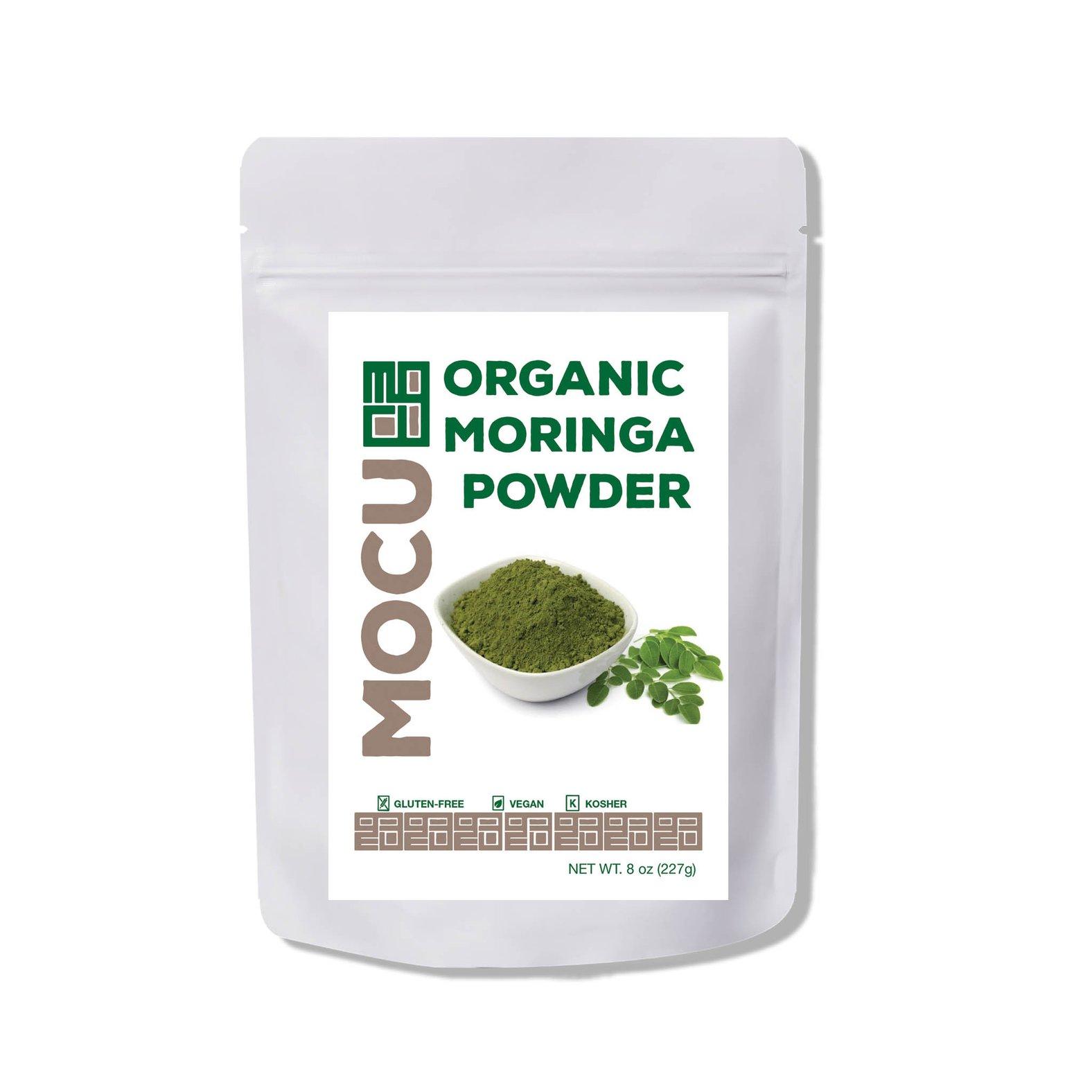 mocu-organic-moringa-powder-front.jpg