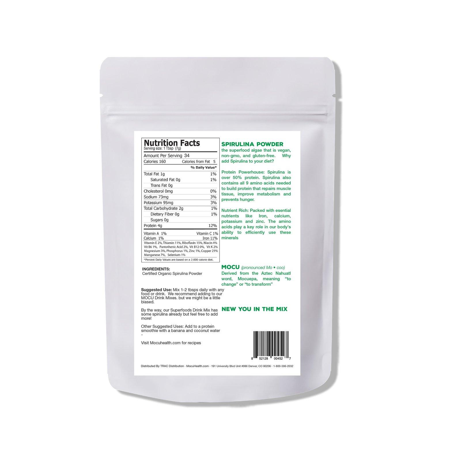 mocu-organic-spirulina-powder-back.jpg
