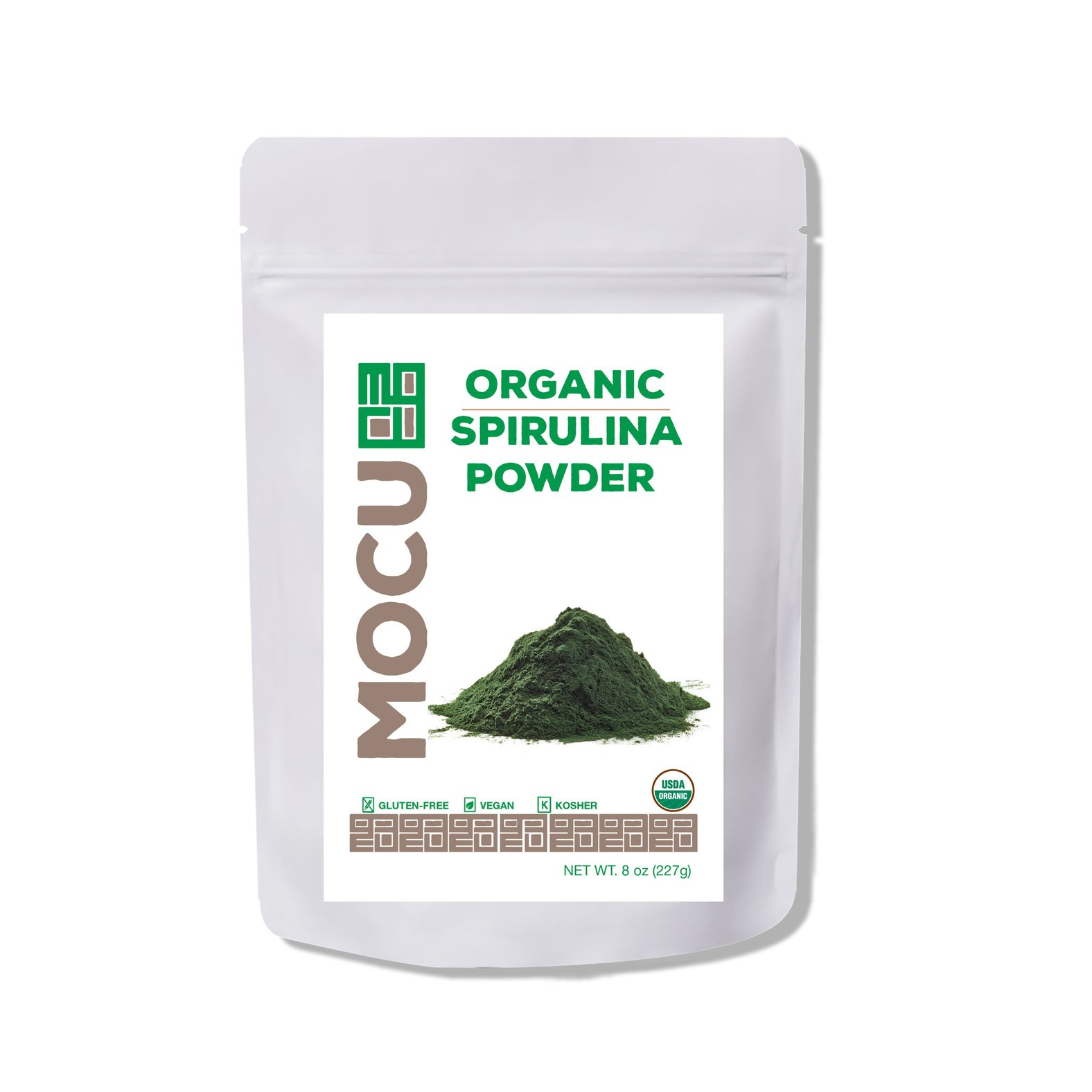 mocu-organic-spirulina-powder-front.jpg