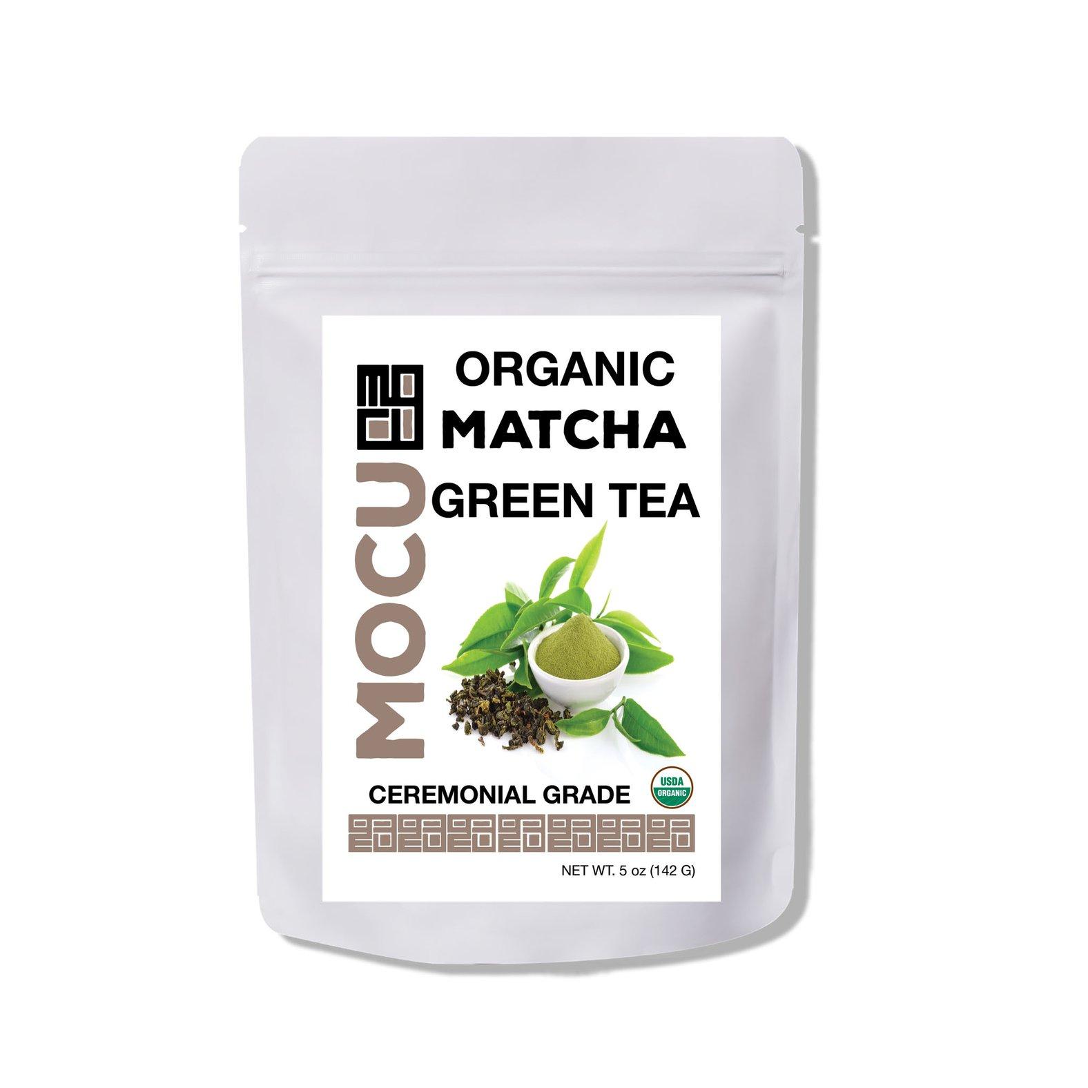 mocu-organic-matcha-green-tea-front.jpg