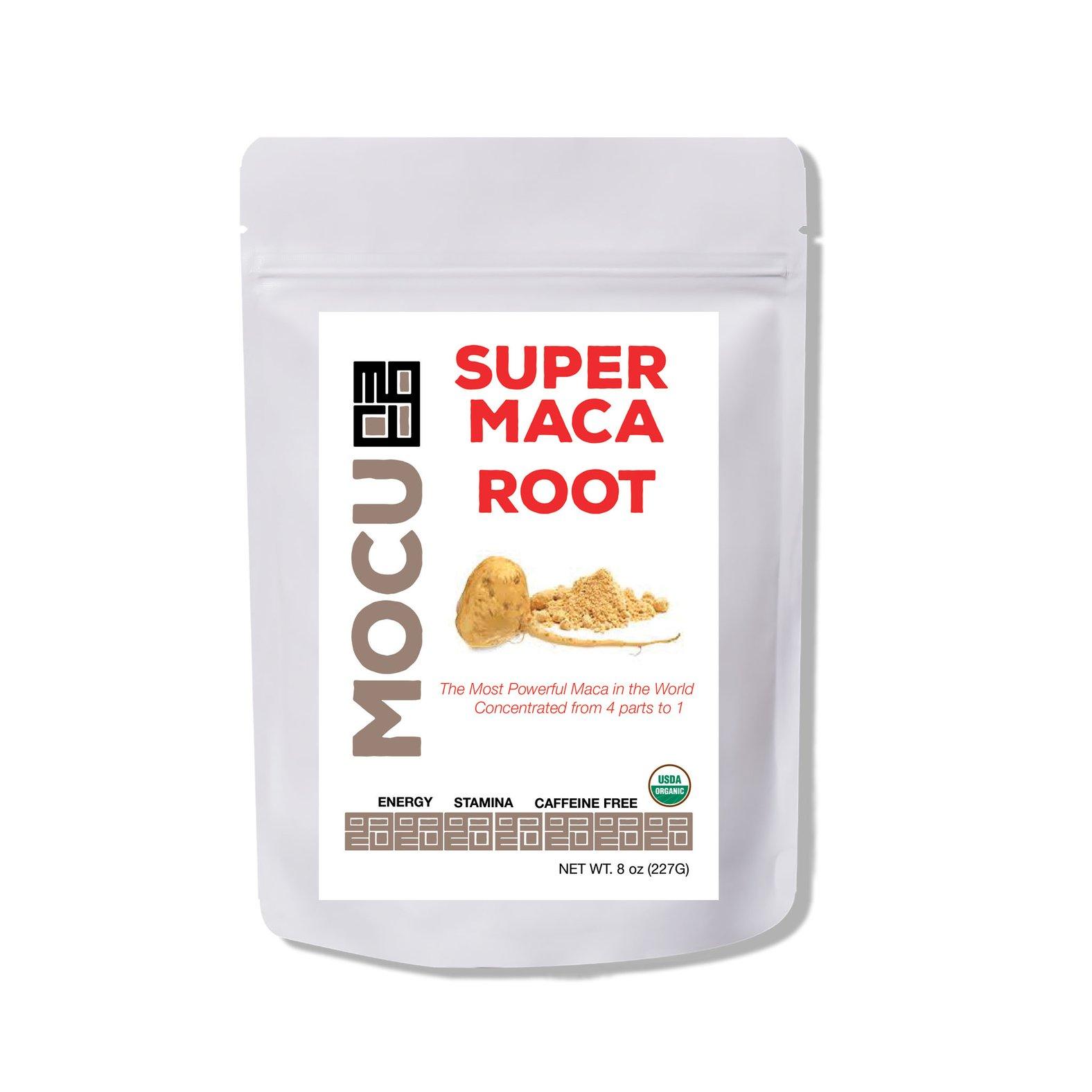 mocu-super-maca-root-organic-front.jpg