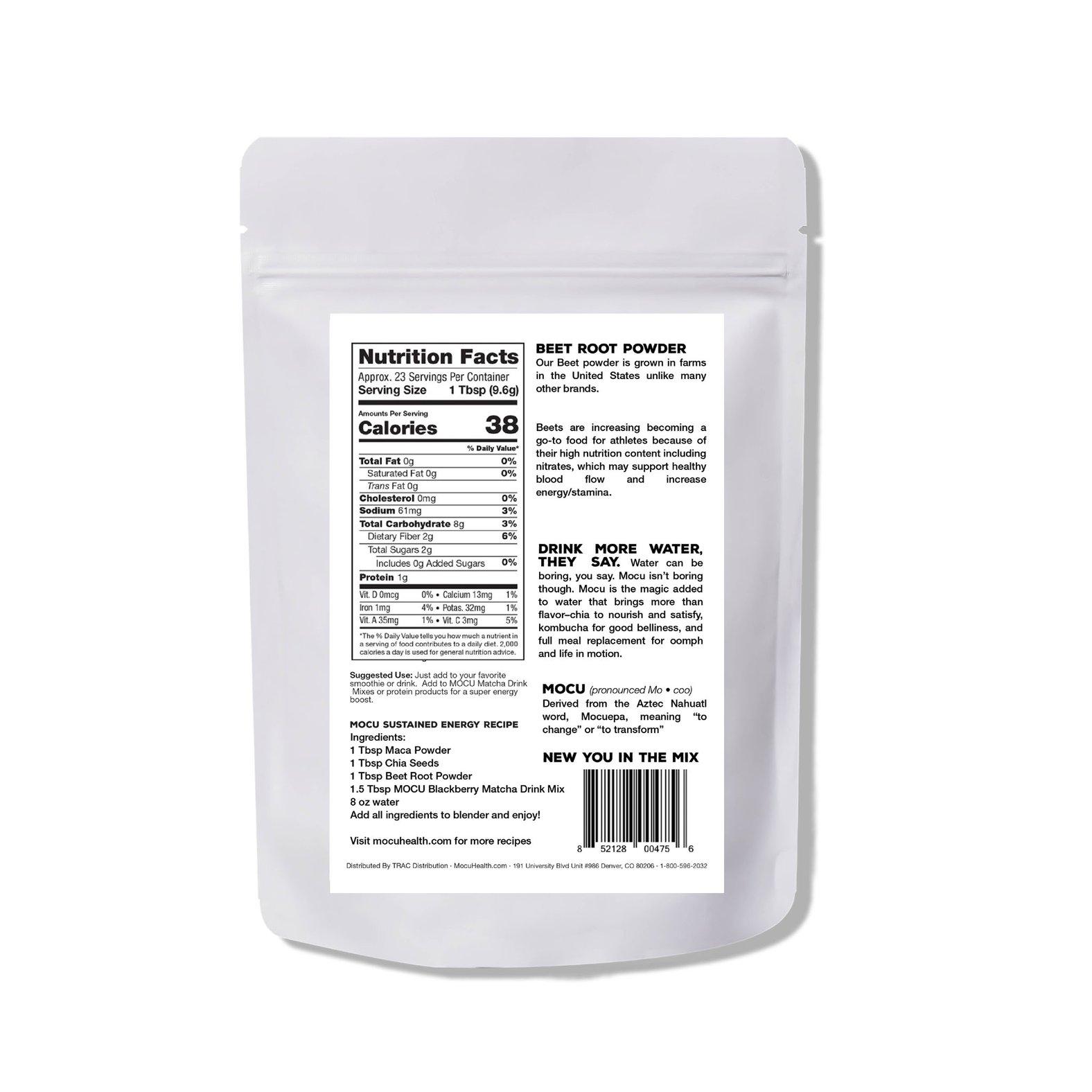 mocu-organic-beet-root-powder-back.jpg