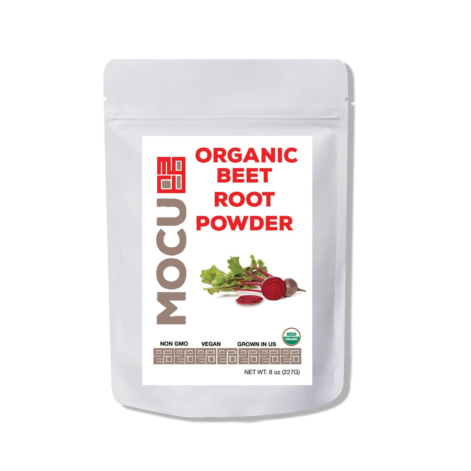 mocu-organic-beet-root-powder-front.jpg