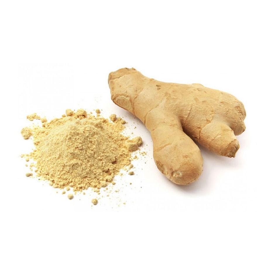 mocu-organic-ginger-powder-detail.jpg