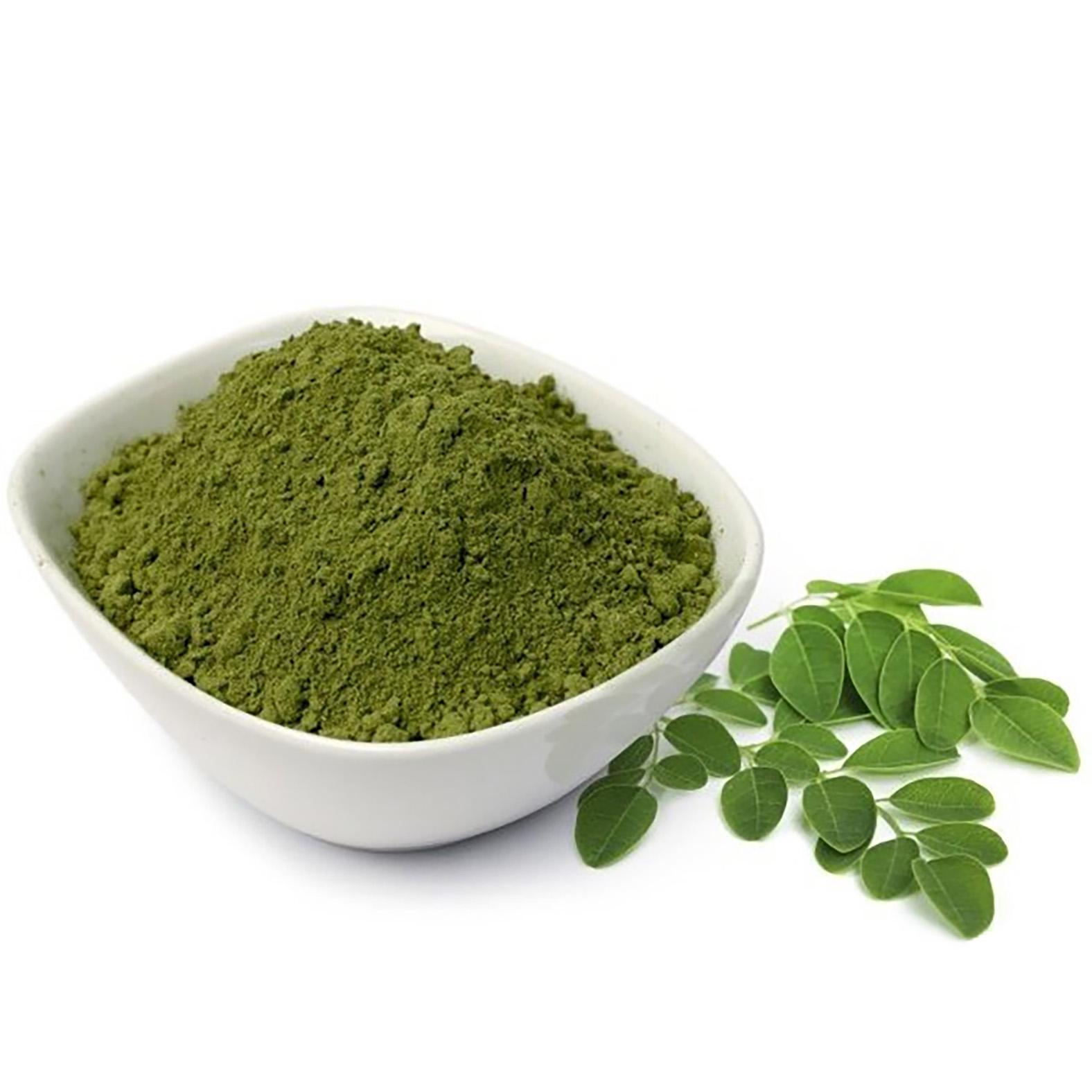 mocu-organic-moringa-powder-detail.jpg