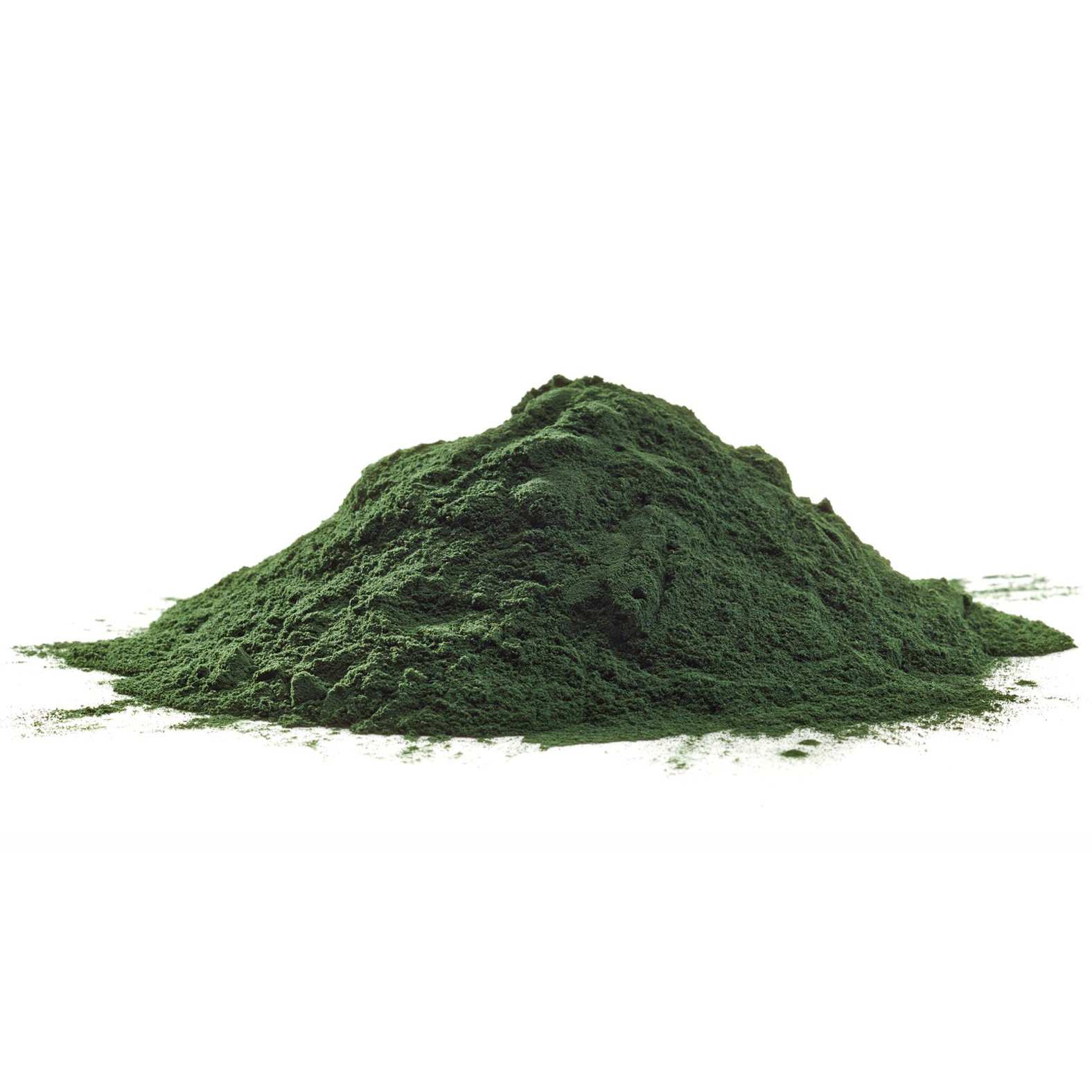 mocu-organic-spirulina-powder-detail.jpg