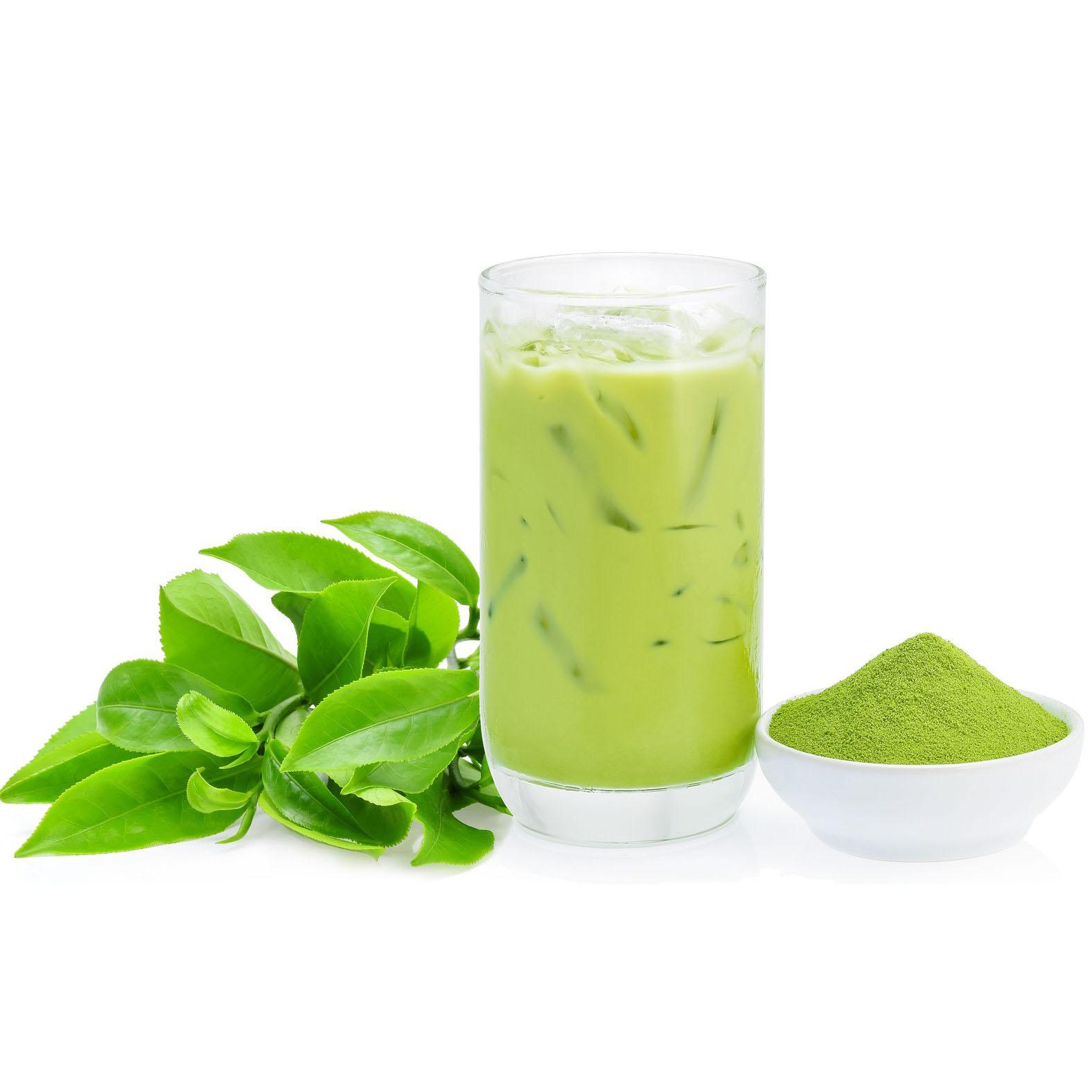 mocu-organic-matcha-green-tea-detail-2.jpg