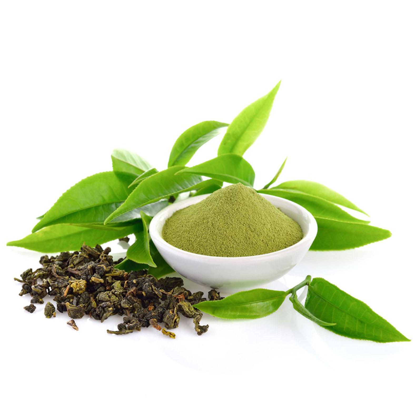 mocu-organic-matcha-green-tea-detail-1.jpg