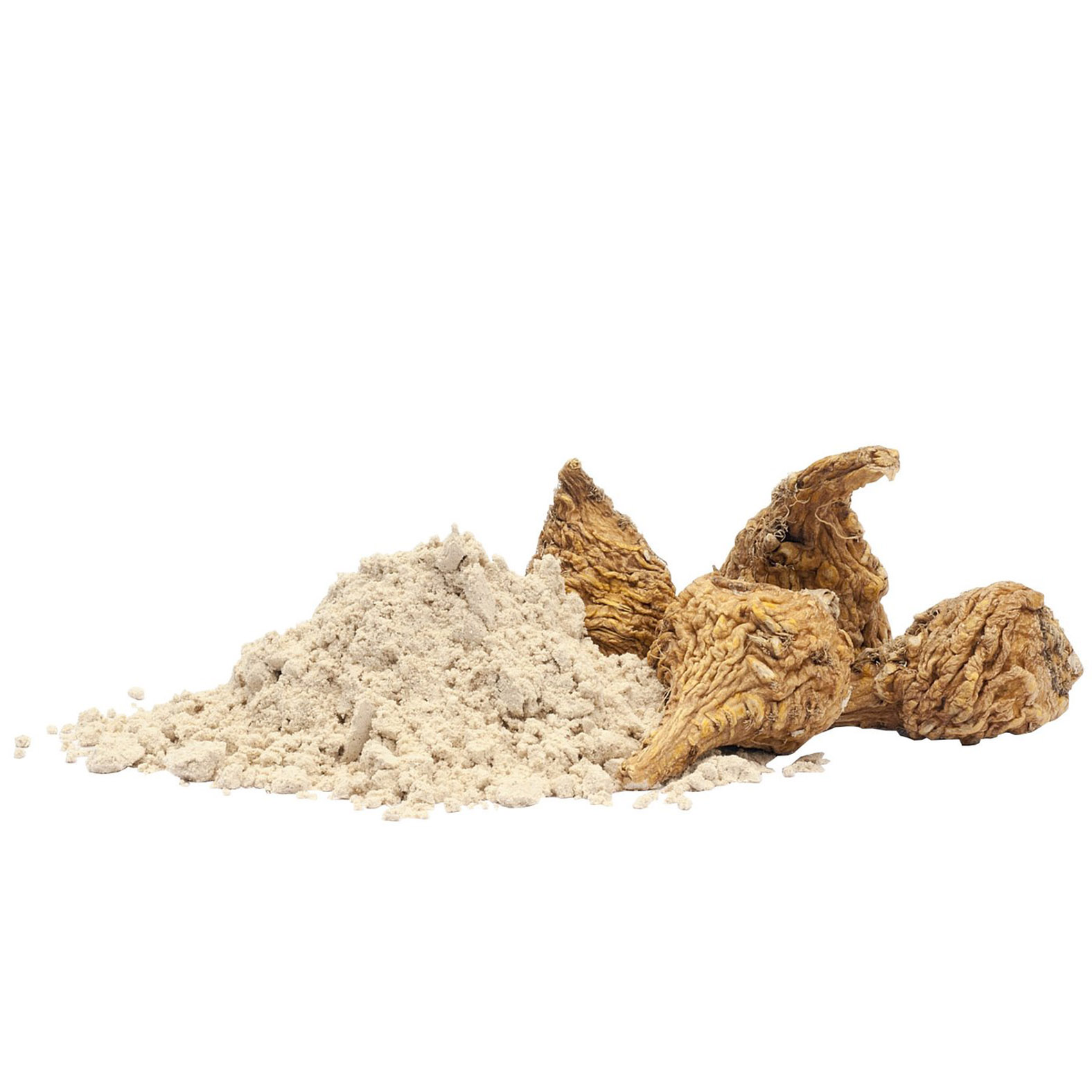 mocu-organic-maca-root-powder-detail.jpg