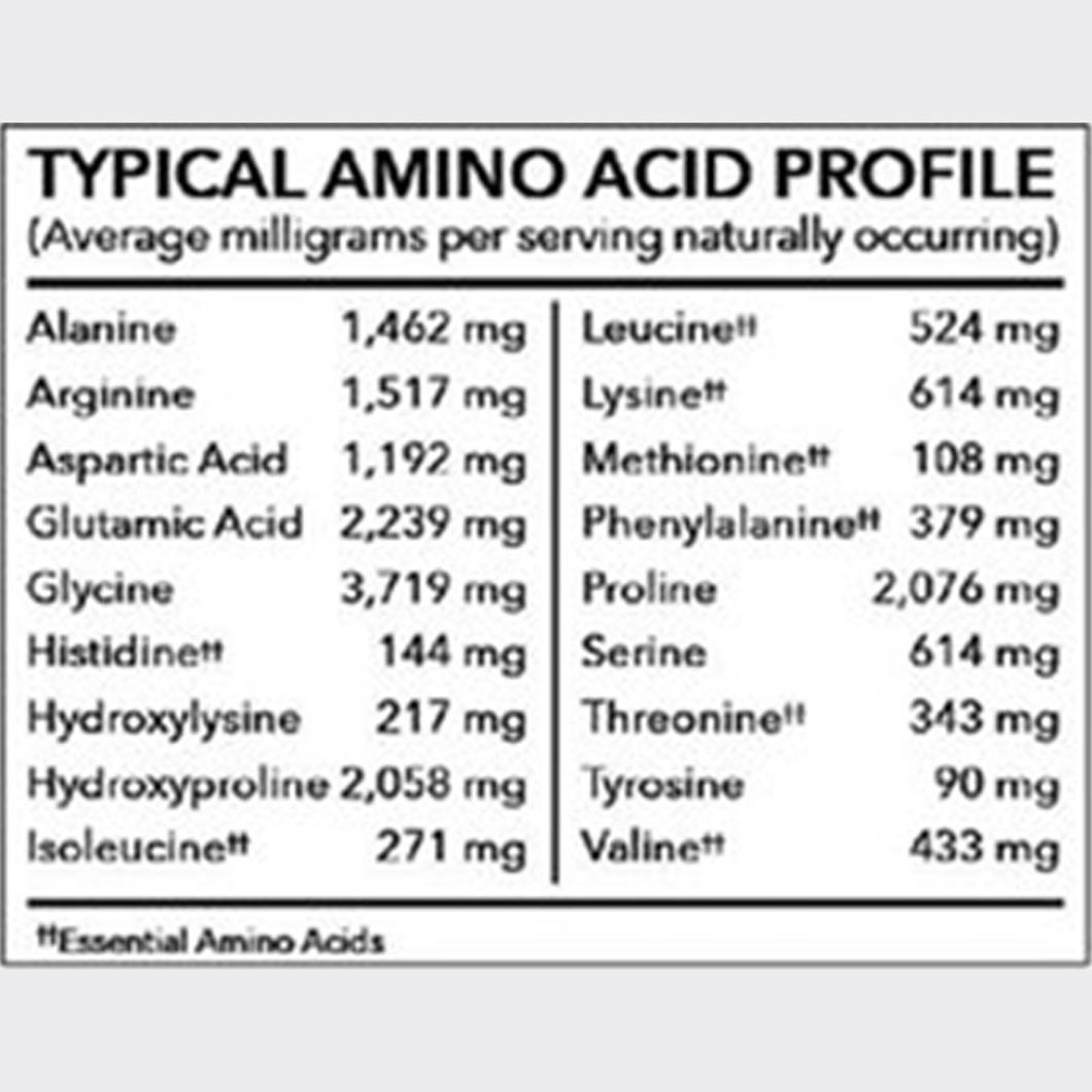 matcha-tea-collagen-amino-acids.jpg