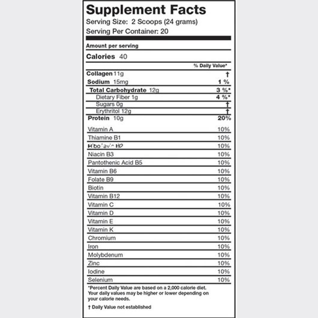 matcha-tea-collagen-nutrition.jpg