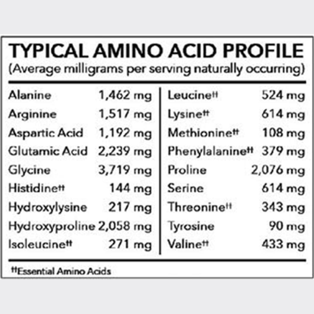 pineapple-greens-collagen-amino-acids.jpg