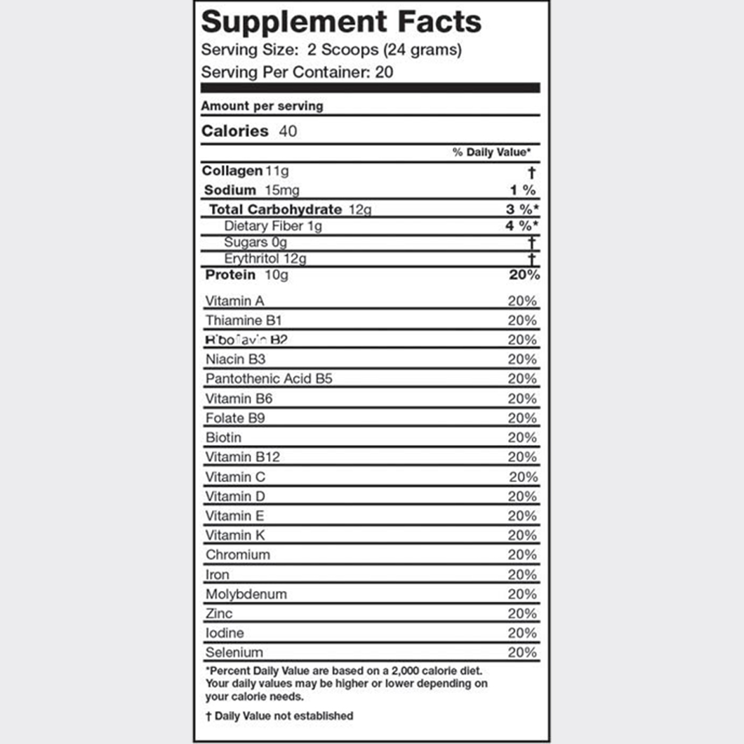 pineapple-greens-collagen-nutrition.jpg