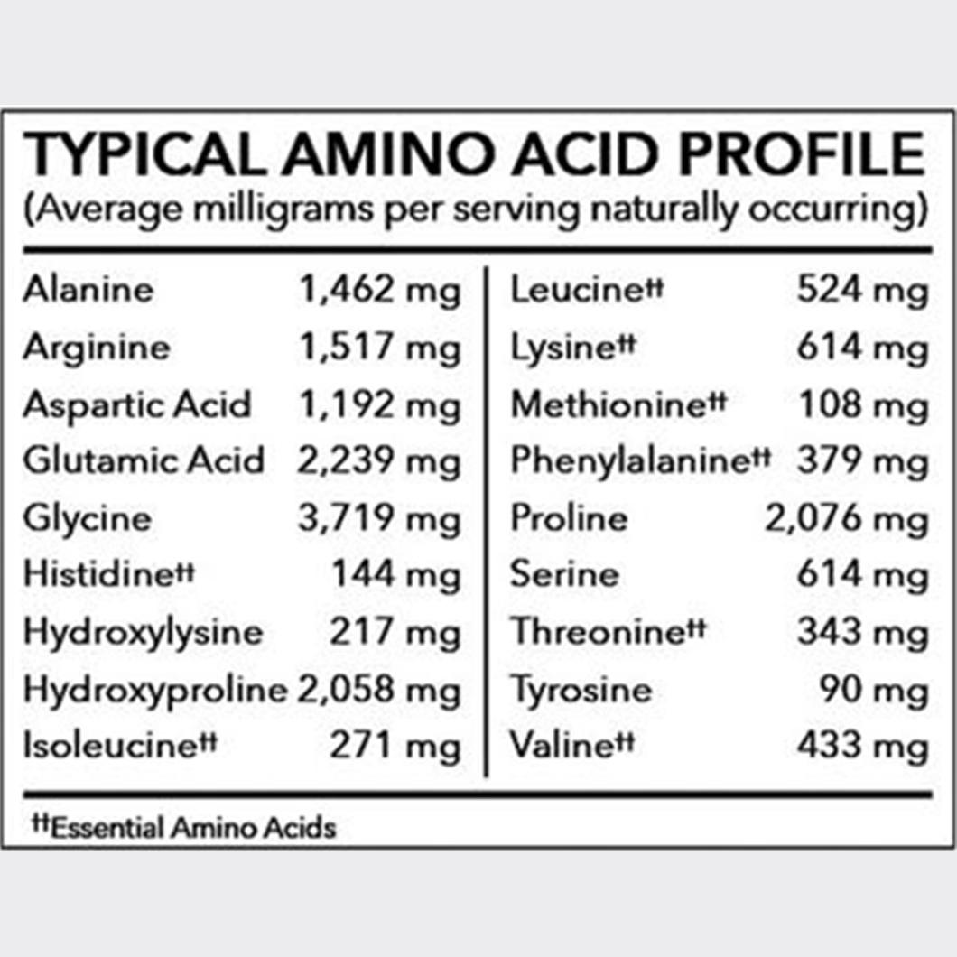 collagen-peptides-amino-acids.jpg
