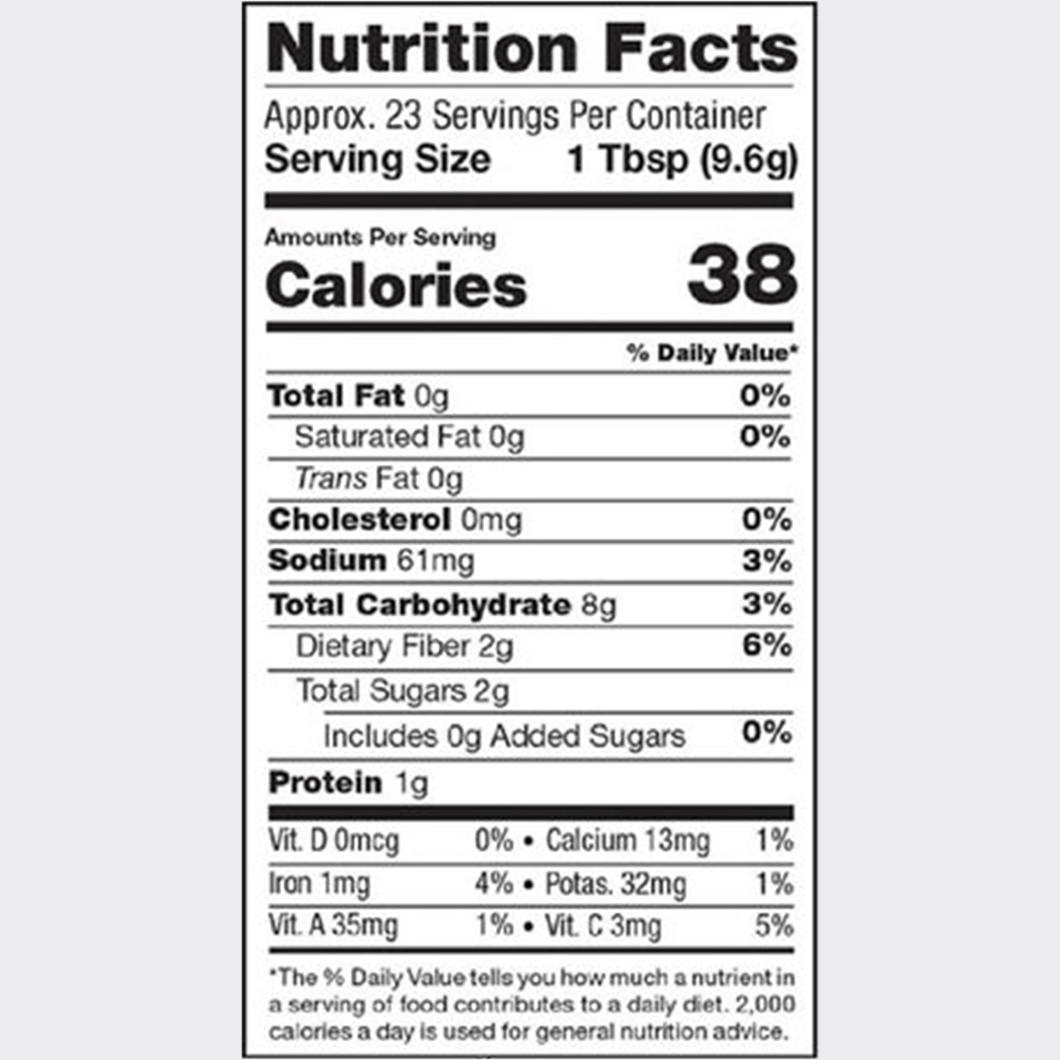 beet-root-nutrition.jpg