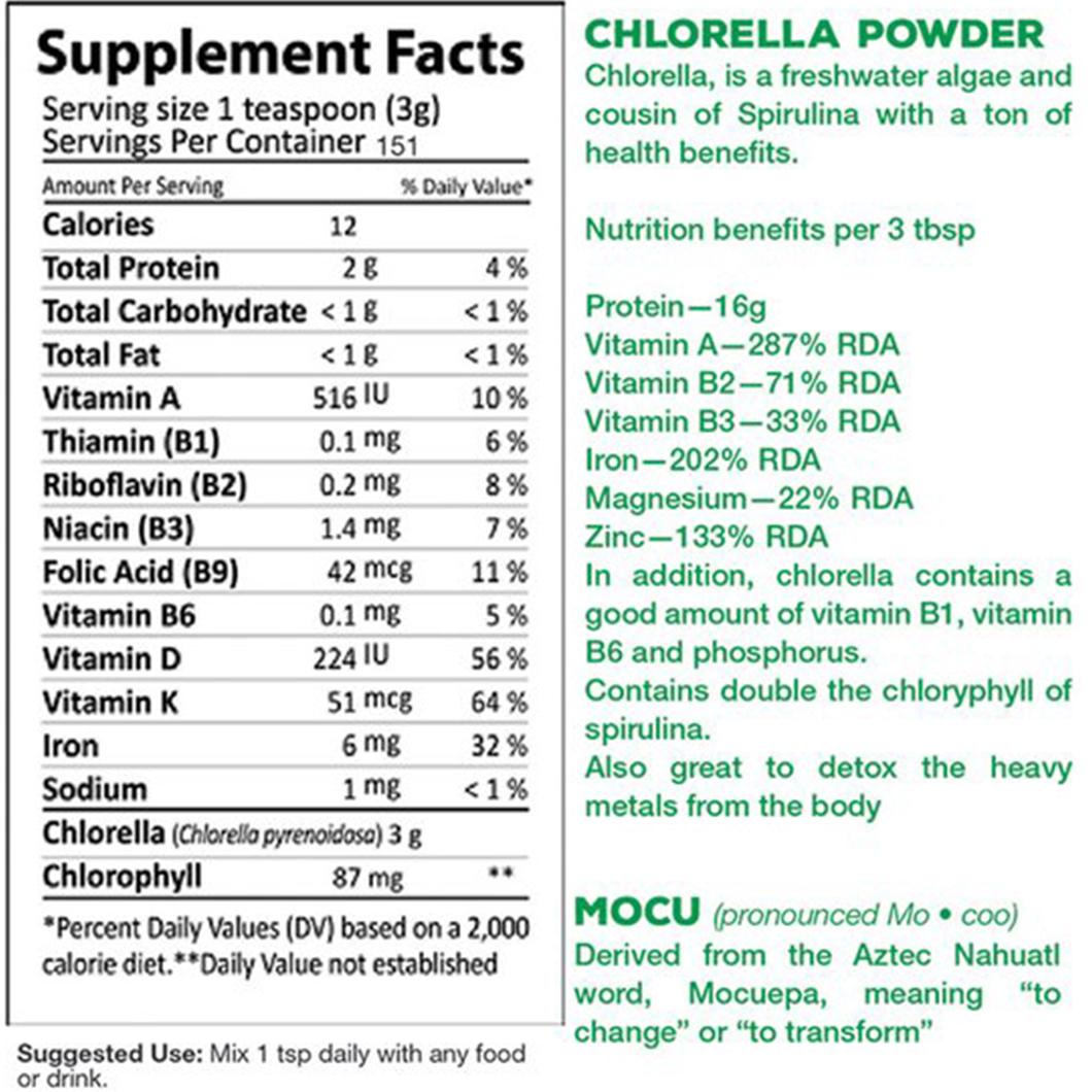 chlorella-nutrition.jpg
