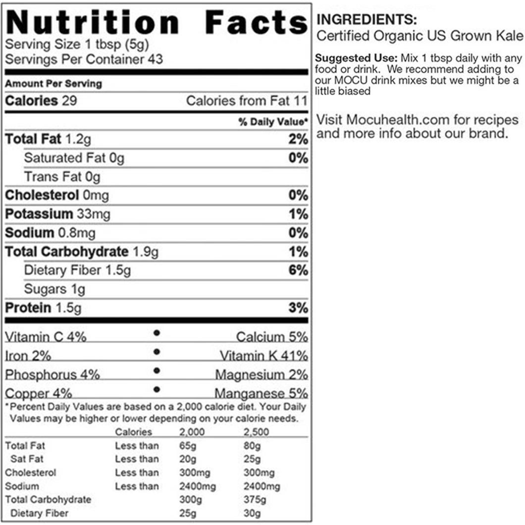 kale-nutrition-ingredients.jpg