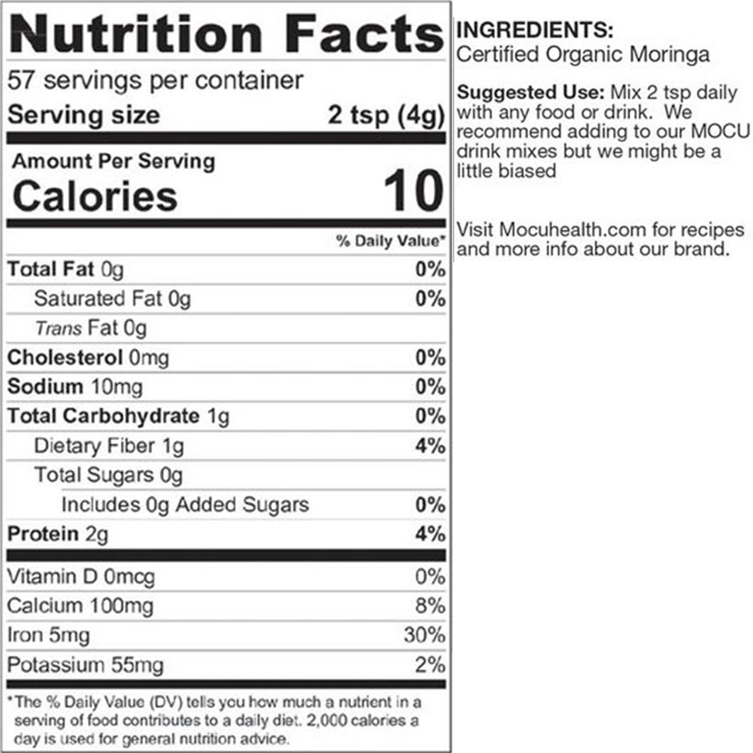 moringa-nutrition-ingredients.jpg