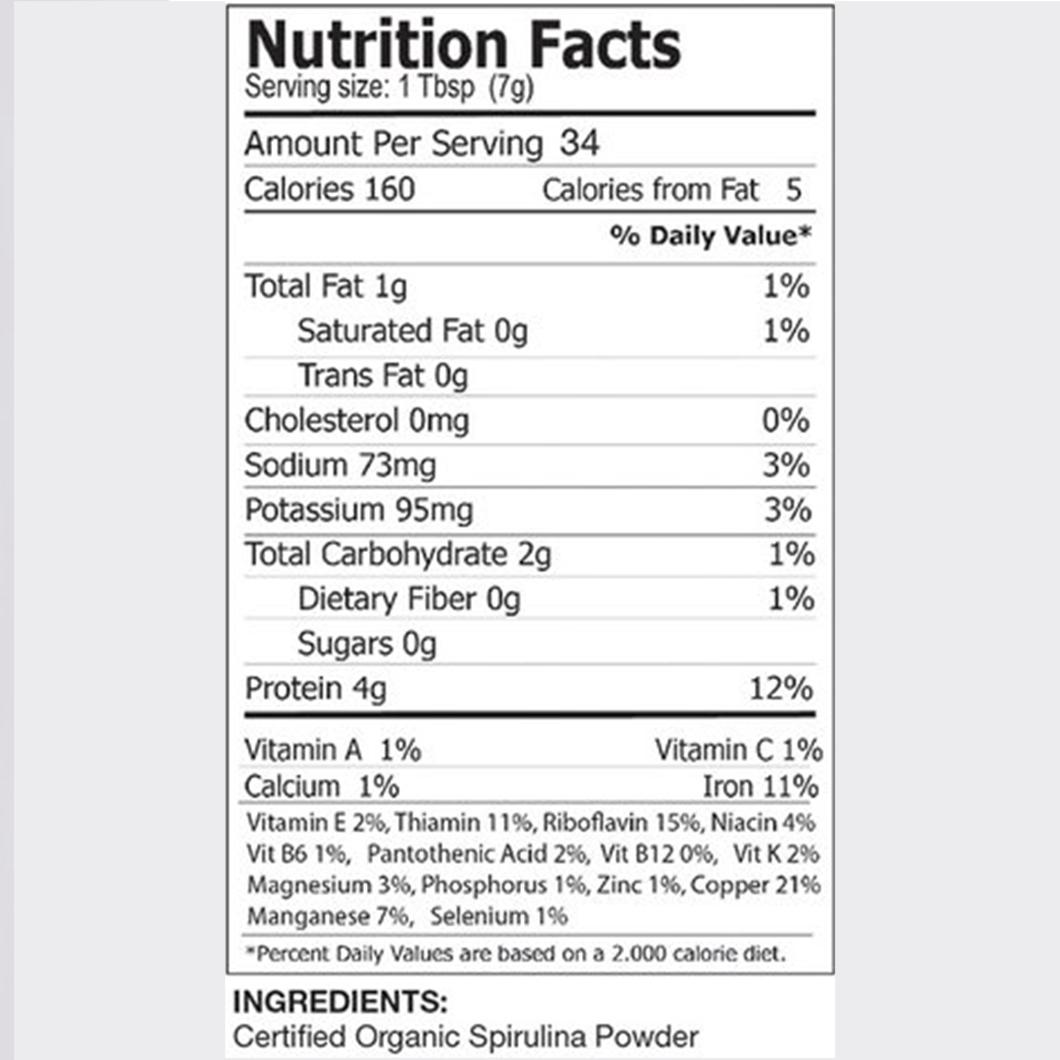 spirulina-nutrition-ingredients.jpg