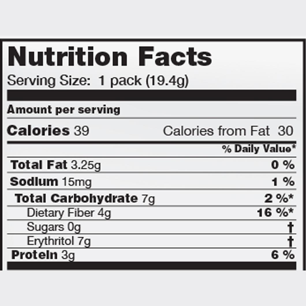 chia-blackberry-hibiscus-green-tea-boost-nutrition-1.jpg